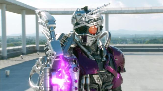 [Over-Time] Kamen Rider Drive - 07 [5FD682EB].mkv_snapshot_22.26_[2015.01.18_17.56.18]